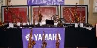 Exposición Facultad Derecho Yamaha - Gonzalez (8)
