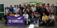 Exposición Mendoza Yamaha-Gonzalez (23)