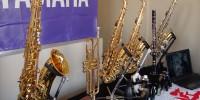 Exposición Yamaha Rosario (11)