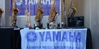 Exposición Yamaha Rosario (15)