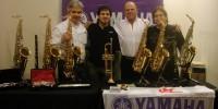 Exposición Yamaha Rosario (34)
