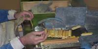 Fábrica Gonzalez Reeds (11)