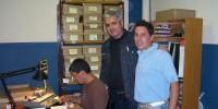 Fábrica Gonzalez Reeds (22)