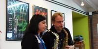 Master Class - Concierto Arno Bornkamp (1)