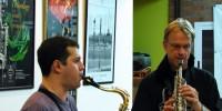 Master Class - Concierto Arno Bornkamp (11)