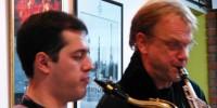 Master Class - Concierto Arno Bornkamp (12)