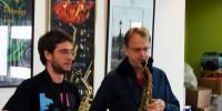 Master Class - Concierto Arno Bornkamp (13)