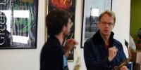 Master Class - Concierto Arno Bornkamp (14)