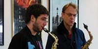 Master Class - Concierto Arno Bornkamp (15)