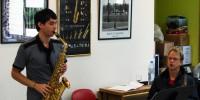 Master Class - Concierto Arno Bornkamp (17)