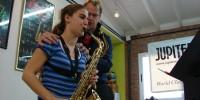 Master Class - Concierto Arno Bornkamp (20)