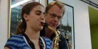 Master Class - Concierto Arno Bornkamp (22)