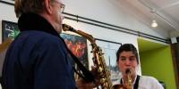 Master Class - Concierto Arno Bornkamp (25)