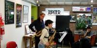 Master Class - Concierto Arno Bornkamp (29)
