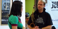 Master Class - Concierto Arno Bornkamp (3)