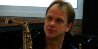 Master Class - Concierto Arno Bornkamp (33)