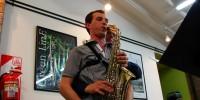 Master Class - Concierto Arno Bornkamp (34)