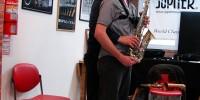 Master Class - Concierto Arno Bornkamp (35)