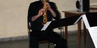 Master Class - Concierto Arno Bornkamp (41)