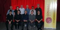 Master Class - Concierto Arno Bornkamp (56)