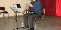 Master Class - Concierto Arno Bornkamp (58)