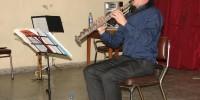 Master Class - Concierto Arno Bornkamp (59)