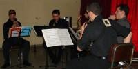 Master Class - Concierto Arno Bornkamp (61)