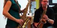 Master Class - Concierto Arno Bornkamp (8)