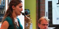 Master Class - Concierto Arno Bornkamp (9)