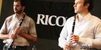 Rico Master Class - Jérôme Voisin (22)