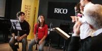 Rico Master Class - Jérôme Voisin (25)