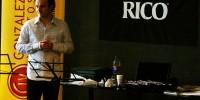 Rico Master Class - Jérôme Voisin (3)