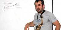 Rico Master Class - Pierre Bertrand (3)