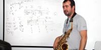 Rico Master Class - Pierre Bertrand (4)