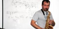 Rico Master Class - Pierre Bertrand (5)