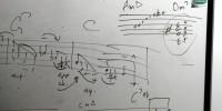 Rico Master Class - Pierre Bertrand (6)