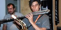 Rico Master Class - Pierre Bertrand (7)
