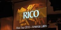 Rico Tour 2010 (1)