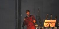 Rico Tour 2010 (30)