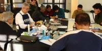 Seminario De Mantenimiento YAMAHA San Juan (26)