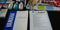 Seminario De Mantenimiento YAMAHA San Juan (3)