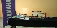 Seminario De Mantenimiento YAMAHA San Juan (6)