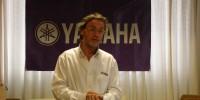 Seminario Mantenimiento Yamaha - San Guillermo, Santa Fe (11)