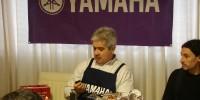 Seminario Mantenimiento Yamaha - San Guillermo, Santa Fe (17)