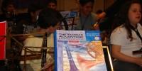 Seminario Mantenimiento Yamaha - San Guillermo, Santa Fe (23)