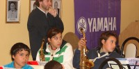Seminario Mantenimiento Yamaha - San Guillermo, Santa Fe (24)