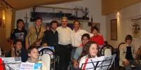 Seminario Mantenimiento Yamaha - San Guillermo, Santa Fe (26)