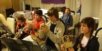 Seminario Mantenimiento Yamaha - San Guillermo, Santa Fe (29)