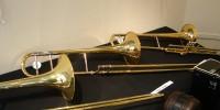 Seminario Mantenimiento Yamaha - San Guillermo, Santa Fe (3)