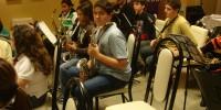 Seminario Mantenimiento Yamaha - San Guillermo, Santa Fe (30)